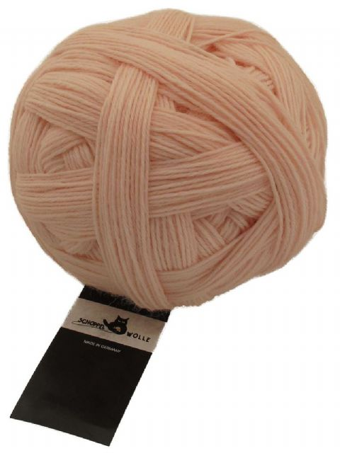 Schoppel-Wolle ADMIRAL 6-ply rose